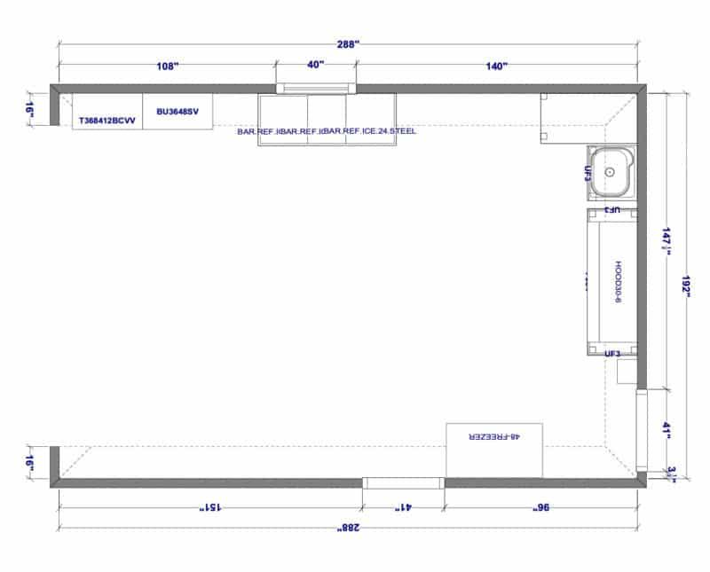 Brew Cabin Floor Plan v1
