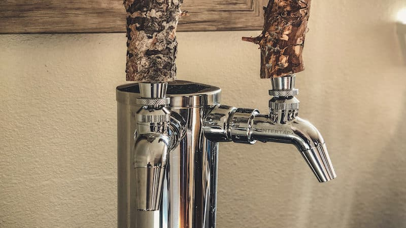 The Best Beer Taps and Faucets