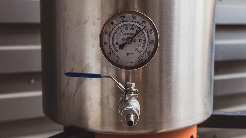 8 Best Brew Kettles for Homebrewing