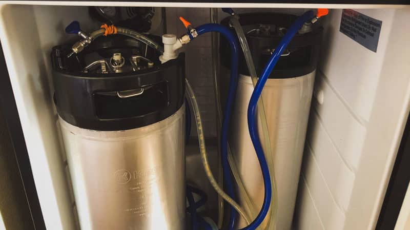 How to Keg Homebrew: The Definitive Guide