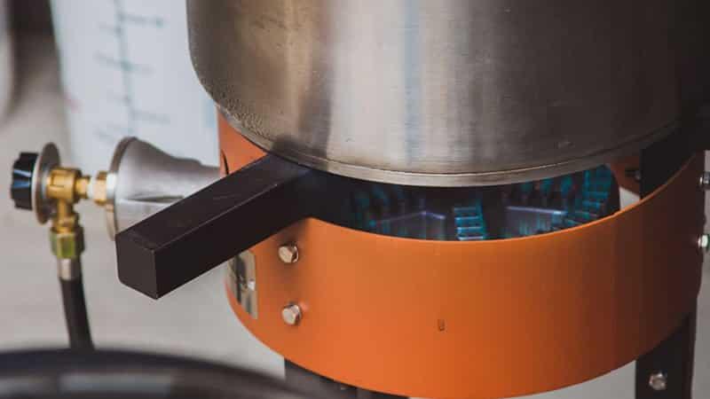 10 Best Propane Burners for Homebrew Kettles
