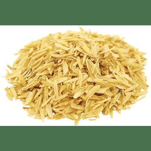 MoreBeer! Rice Hulls - 1 lb.